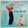 Young Ones Of Jazz, The