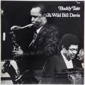Buddy Tate And Wild Bill Davis