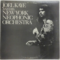 Joel Kaye And His New York Neophonic Orchestra