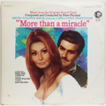 More Than A Miracle (stereo)