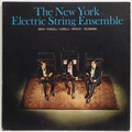 New York Electric String Ensemble, The