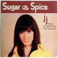 Sugar And Spice (2002 reissue)