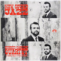 "New Jazz Sound 2 (Original Soundtrack ""La Notte"")"