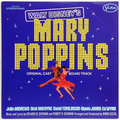 Mary Poppins (1973 reissue)