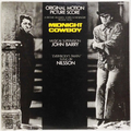 Midnight Cowboy (Japanese press)