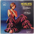 Movie Hits -And Other Romantic Songs-