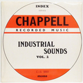 Industrial Sounds Vol 2