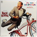 Pee-Wee's Big Adventure / Back To School