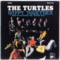 Happy Together (Rhino reissue)