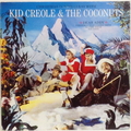 Christmas In B'dilly Bay With Kid Creole And The Coconuts