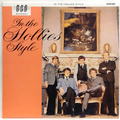 In The Hollies Style (1987 reissue)