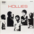 Hollies, The (1987 reissue)
