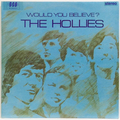 Would You Believe? (1987 reissue)