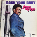 Rock Your Baby (German press)
