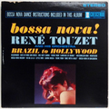 Bossa Nova! : Brazil To Hollywood