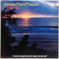Hawaiian Musical Treasures