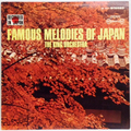 Famous Melodies Of Japan