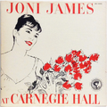 At Carnegie Hall (The Michelangelo Company release)