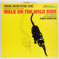 Walk On The Wild Side (1966 reissue)