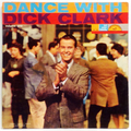 Dance With Dick Clark