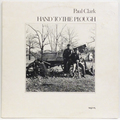 Hand To The Plough (UK press)