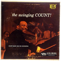 Swinging Count!, The