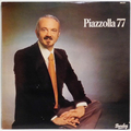 Piazzolla 77