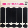 Hitmakers, The