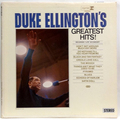Duke Ellington's Greatest Hits!