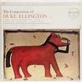 Compositions Of Duke Ellington Volume 1, The