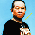 Classic Productions by Surin Phaksiri: Luk Thung Gems from the 1960s-80s (CD)