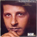 Johnny Maestro Story, The