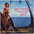 Beyond The Reef (red vinyl)
