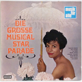 Die Grosse Musical-Star-Parade