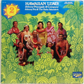 Hawaiian Luau! (2LP)