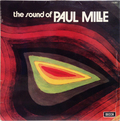 Sound Of Paul Mille, The