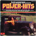 Kai Warner Presents Power-Hits