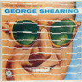 You're Hearing The Best Of George Shearing