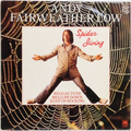 Spider Jiving (1979 reissue)
