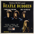 Fabulous Beatle Sound
