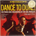Dance To Duke! (Columbia Special Products reissue)