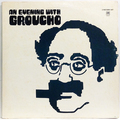 Evening With Groucho Marx, An (2LP)