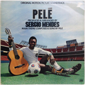 Pele (UK press)