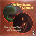 Brazilian Mood (2001 Japanese reissue)