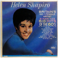 Britain's No.1 Female Artist Sings The Big Hits Of The 60's