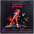 Barbarella (unofficial reissue)