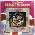 Best Of Bill Deal And The Rhondels, The