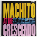 At The Crescendo (70s reissue)