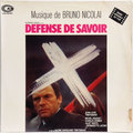 Defense de Savoir (French press)