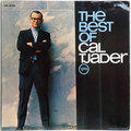 Best Of Cal Tjader, The